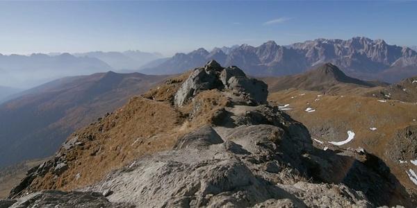 Karnischer Höhenweg