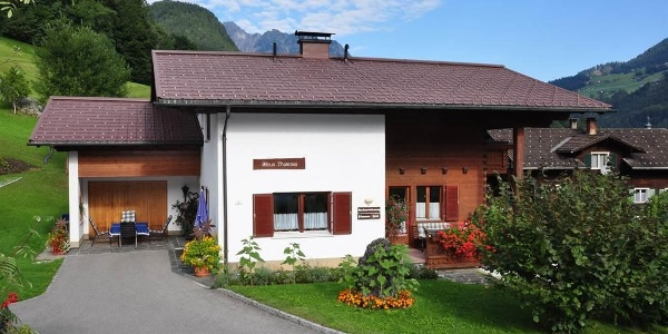 Haus Thomma