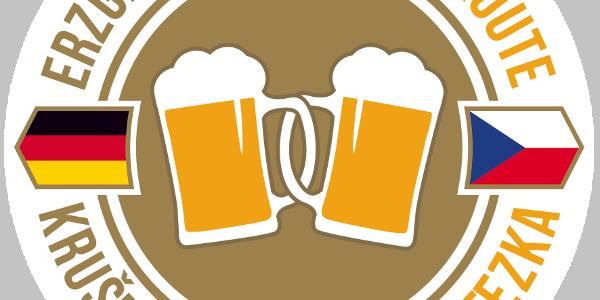 Bier-Route