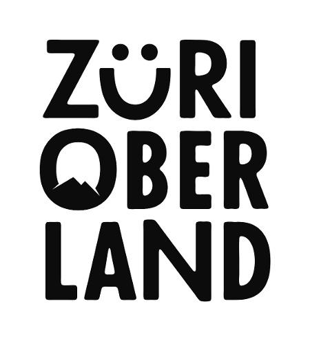 Logo Zürioberland Tourismus