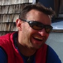 Profilbild von Josef Hundegger