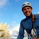 Profilbild von Sigi Vogl