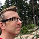 Profile picture of Michel Czajka
