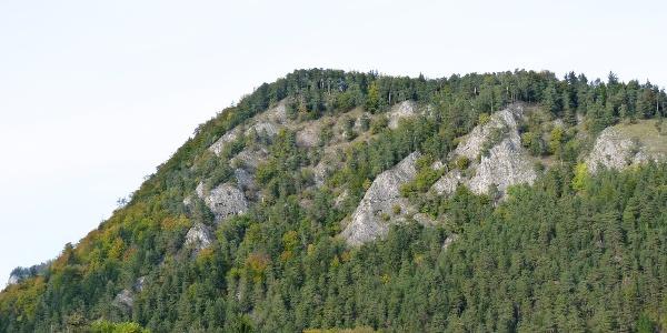 Zigöllerkogel