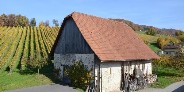 Klosterhof Aesch