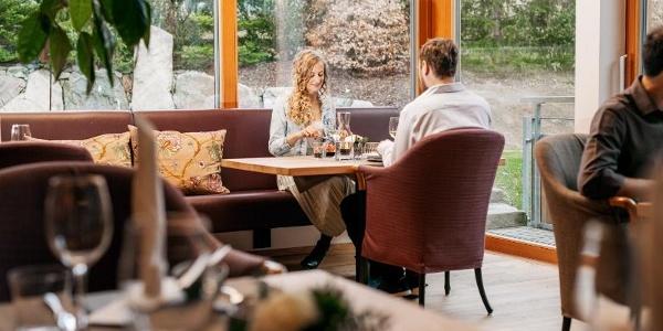 Abendessen Wintergarten (800x533)