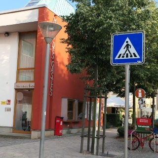 Moritzburg-Information