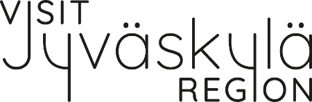 Logo Visit Jyväskylä