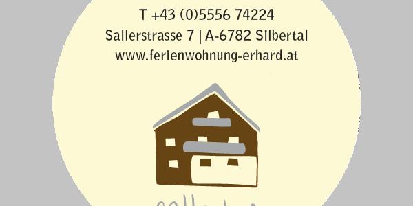 Logo_Sallerhof