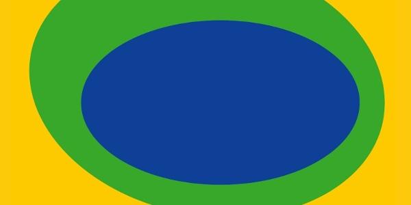 Wegekennzeichen/Logo_Vulkaneifel-Pfad: Maare &Thermen Pfad