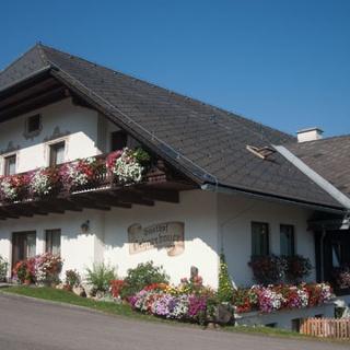 Berggasthof Ochnerbauer