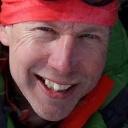Profilbild von Carlo Ulrich