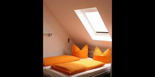 Komfortzimmer 02
