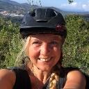 Profilbild von Daniela Göpfert