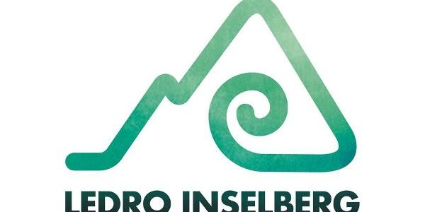 LOGO-Ledro inselberg spesso