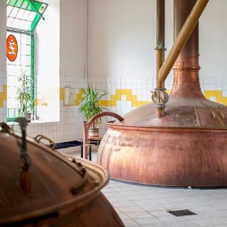 Zatecký Pivovar
