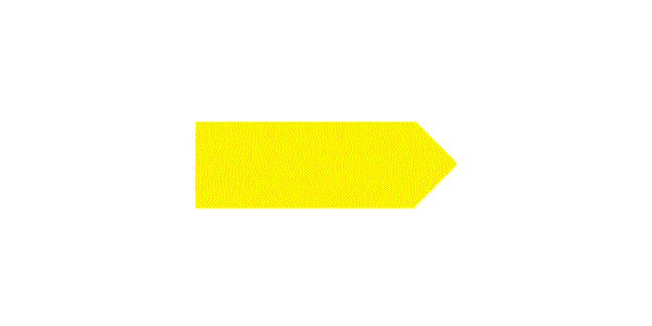 Touren-Wegweiser_alte Form