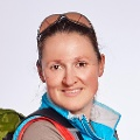 Immagine del profilo di Aljona Timakova