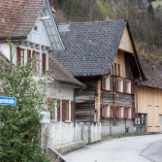 Alte-Zeiten-Museum