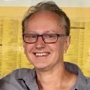 Profile picture of Andreas Borchert