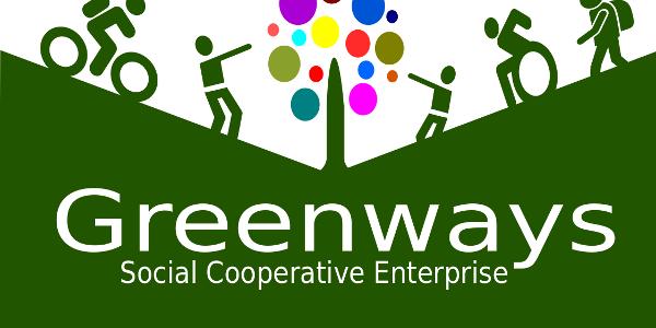 Greenways Social Cooperative Enterprise