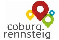 Urlaubsregion Coburg.Rennsteig