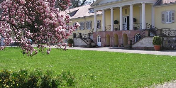 Schloss Bad Rotenfels