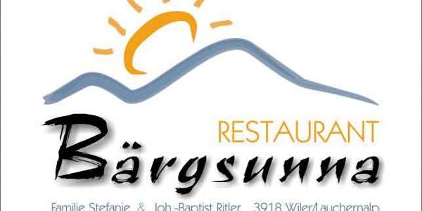 Restaurant Bärgsunna
