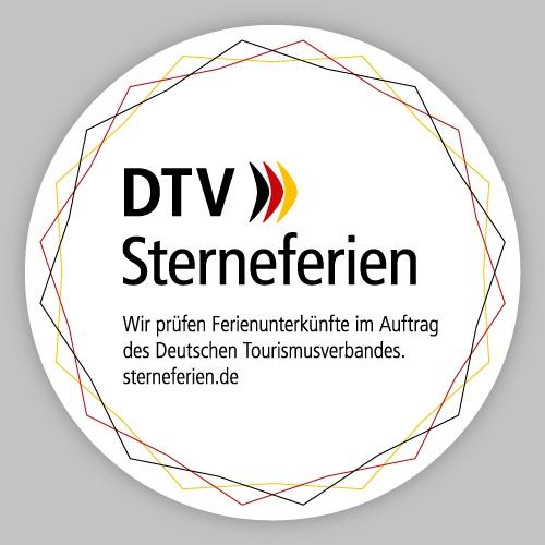 DTV-Klassifizierung_Logo