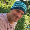 Profilbild von Markus Halbig