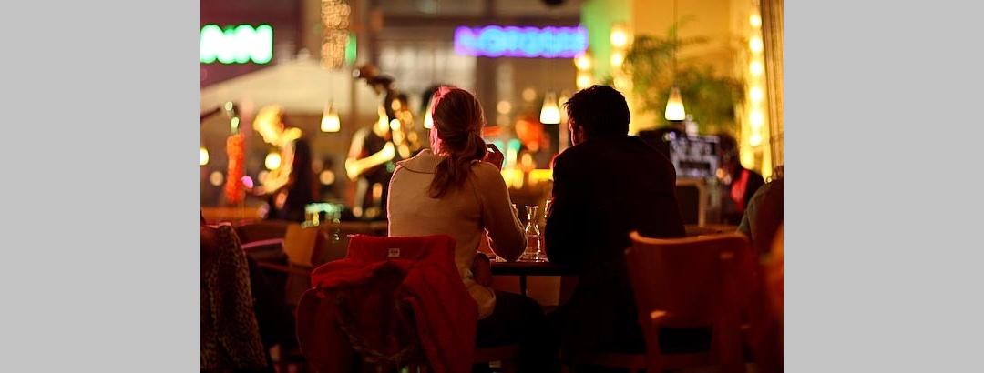 Bars und Kneipen in Siegen