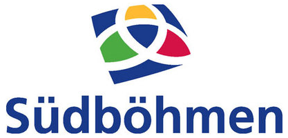 Logo South Bohemia
