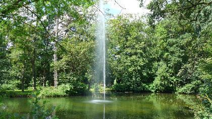 Mertert Park