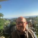 Profilbild von Helmut Lenz
