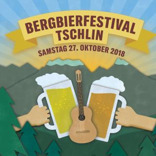 https://www.ticketino.com/de/Event/BERGBIERfestival-Tschlin/77706