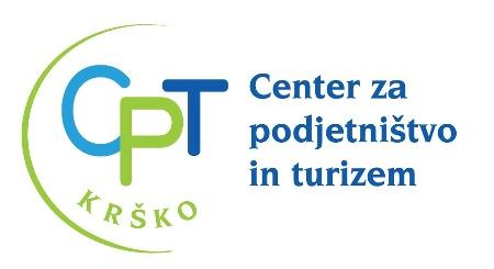 Logo Posavje