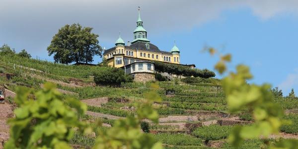 Spitzhaus