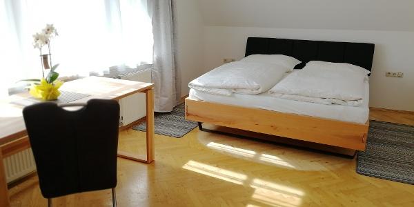 Zimmer im Gasthof Landseele