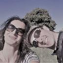 Фотография профиля Mr & Mrs Coconess