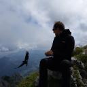 Profilbild von Günter Aigner