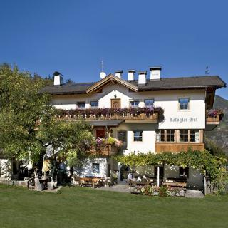 Lavogler Hof