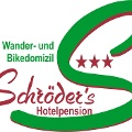 Profile picture of Schröder´s Hotelpension