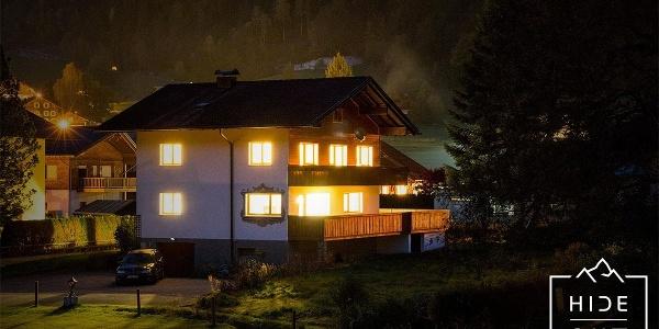 Haus_in_der_Nacht