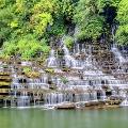 Twin Falls, Tennessee