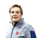 Profilbild von Enzio Bregy