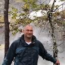 Profilbild von Carsten Franzel