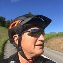 Profilbild von Johann Grob