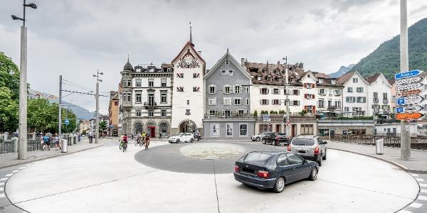 Stadt Chur
