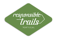Logo Responsible Trails ®