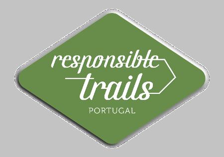 Logo Responsible Trails®